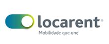Locarent